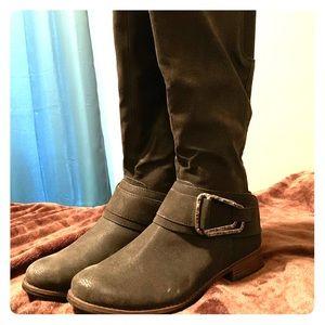 Maurice's Gabby Boots